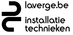 LAVERGE Installatietechnieken